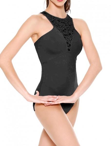 Ballettanzug SoDanca E11156 Emma