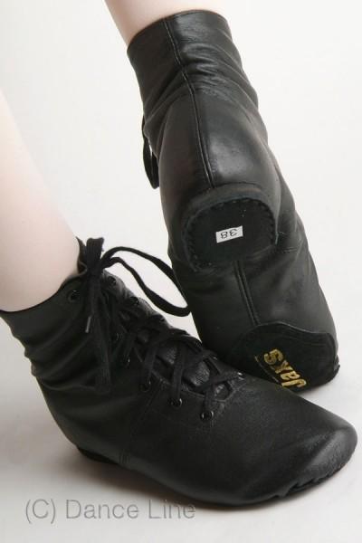 Jazzschuhe Jaxs Boot