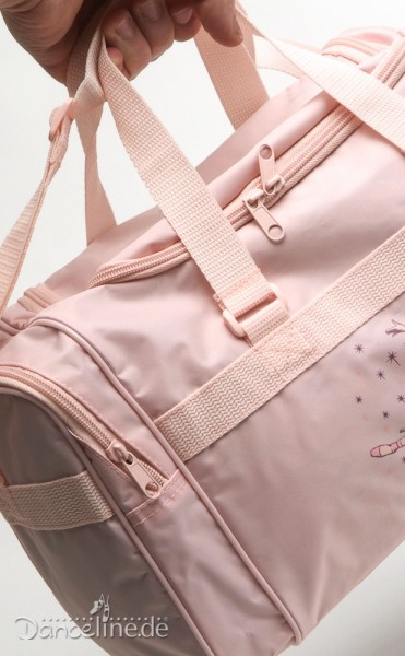 Ballett Tasche GiftedDancer 138 Balletbag
