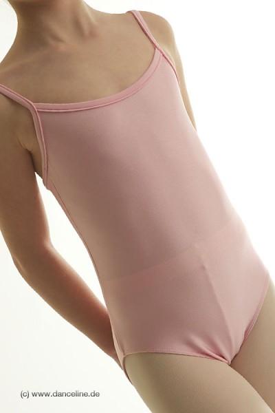 Kinder Ballettanzug Intermezzo 3020K Strap