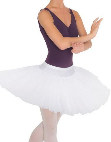 Tutulette Danceries U04L Sophie