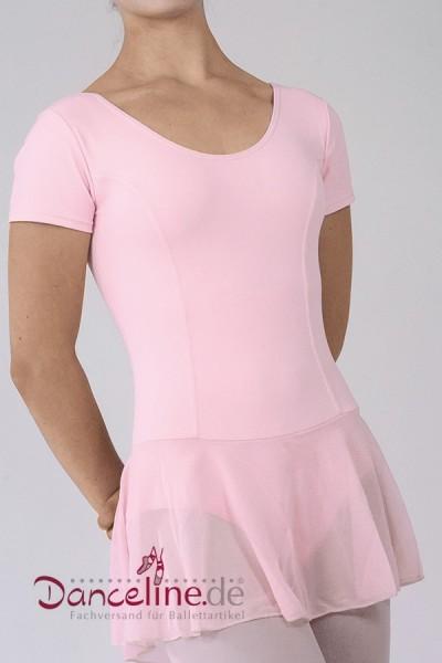 Kinder Ballettanzug Vicard TN302 Maya