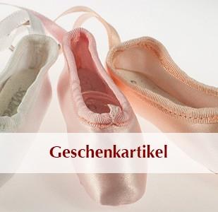 Nichte Ballett Schuhe Geburtstagskarte jxC782q4
