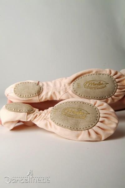 Ballettschuhe Merlet Sophia