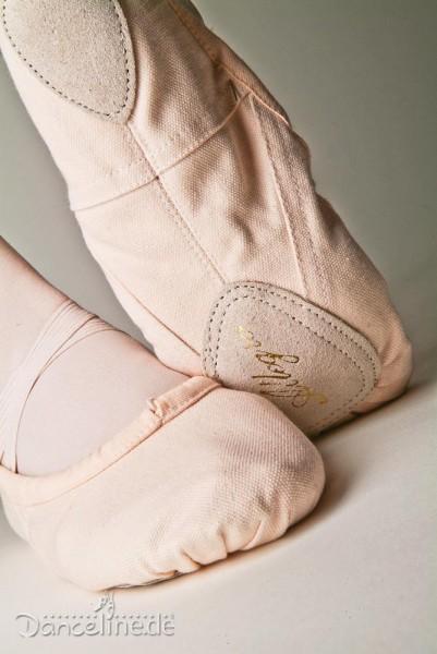 Ballettschuhe Jaxs Premium