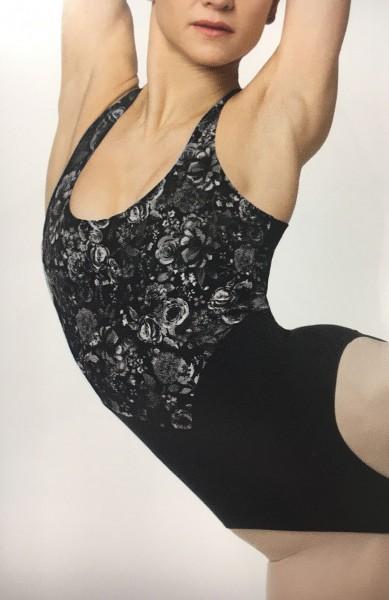 Ballettanzug Bloch L9875 Kovi