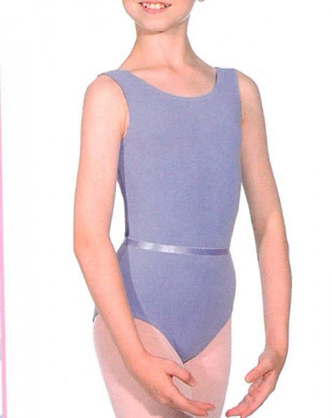 Kinder Ballettanzug RochValley Ileo