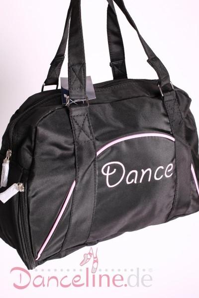 Ballett Tasche Capezio B46C Bag