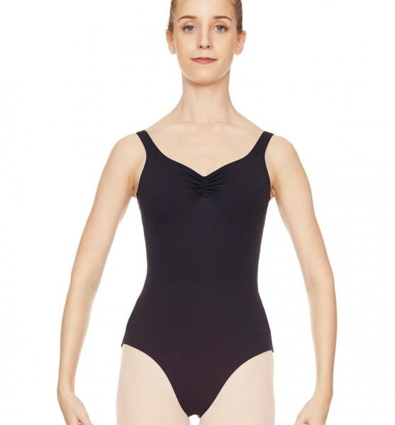 Ballettanzug Intermezzo 31232 Marya
