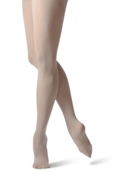 Ballettstrumpfhose Merlet M400