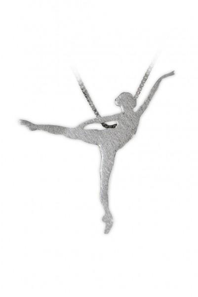Kette DanceDistribution MK003