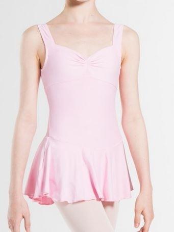 Ballettanzug WearMoi Divine
