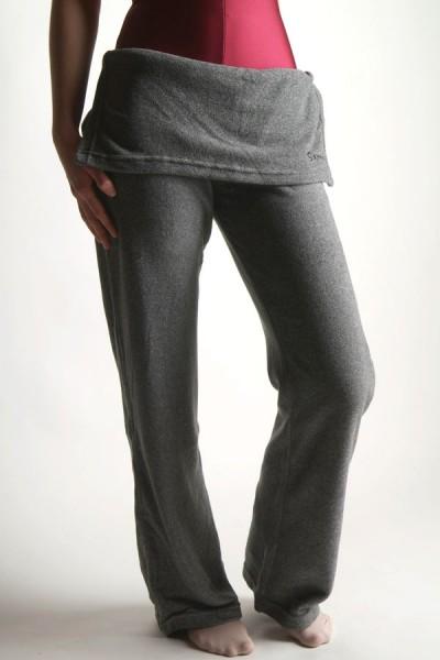 Wärmehose Sansha E36F Panty