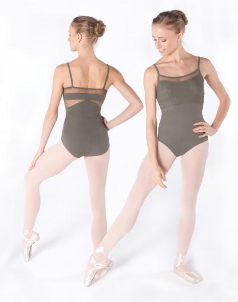 Ballettanzug Intermezzo 31415 Strapcas