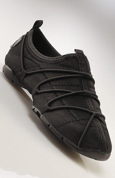Sneaker Capezio Free1 Freedom