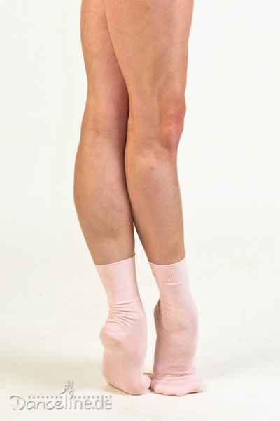Ballettsöckchen RochValley LBS