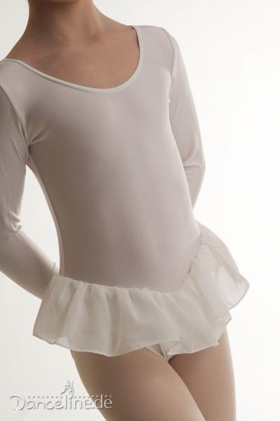 Kinder Ballettanzug Danceries F06L Sarassonly