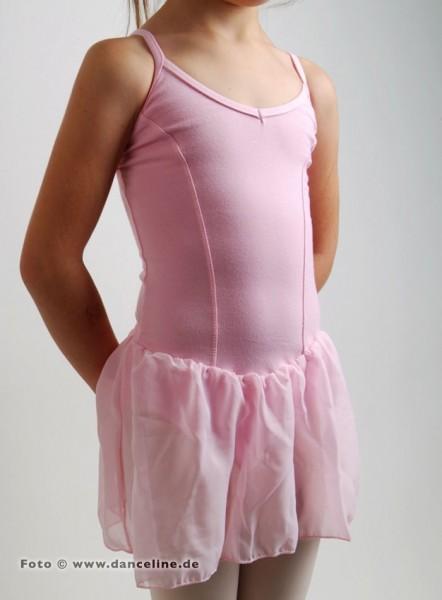 Ballettanzug Liage TNE04 Sylvia