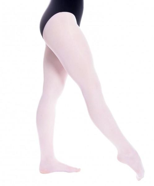 Ballettstrumpfhose Rumpf 228 5erPack Pirouette