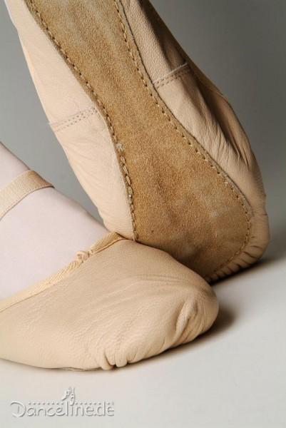 Ballettschuhe Liage 1050 Jump