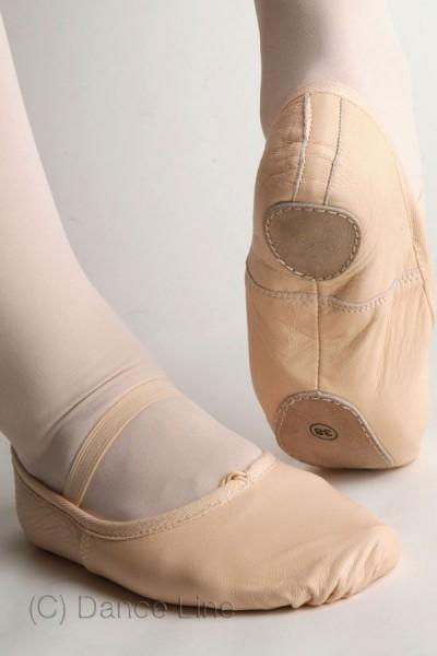 Ballettschuhe Liage 1060 Liasplit