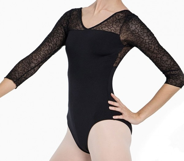 Ballettanzug Intermezzo 31520 Punti