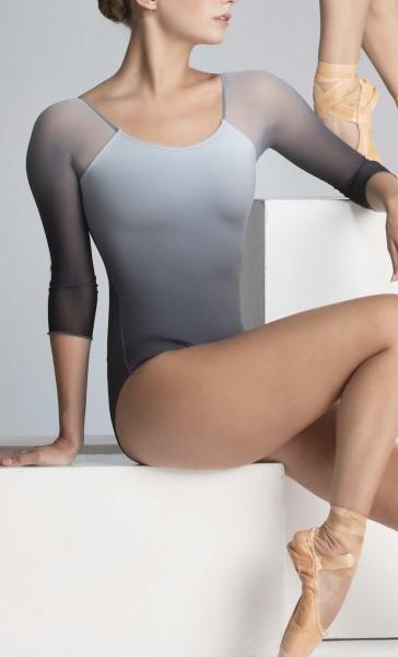 Ballettanzug BalletRosa 1046 Ayala