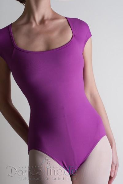 Ballettanzug Bloch L4722 Hana