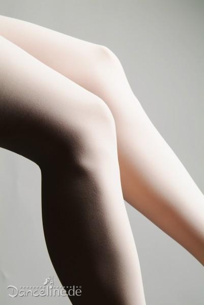 Ballettstrumpfhose 3erPack Liage 104p3 Lisa