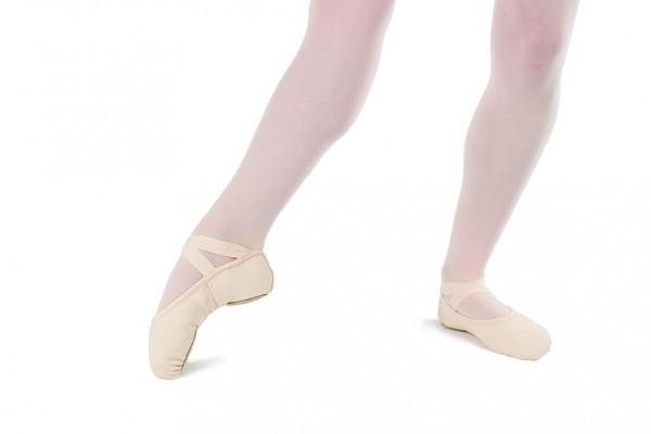 Ballettschuhe Merlet Sybel