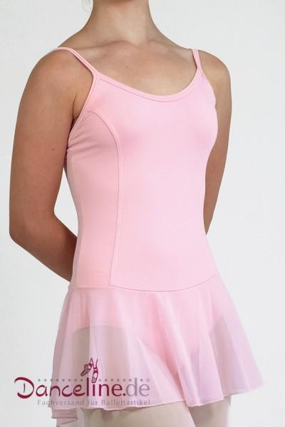 Kinder Ballettanzug Vicard TN301 Lilou