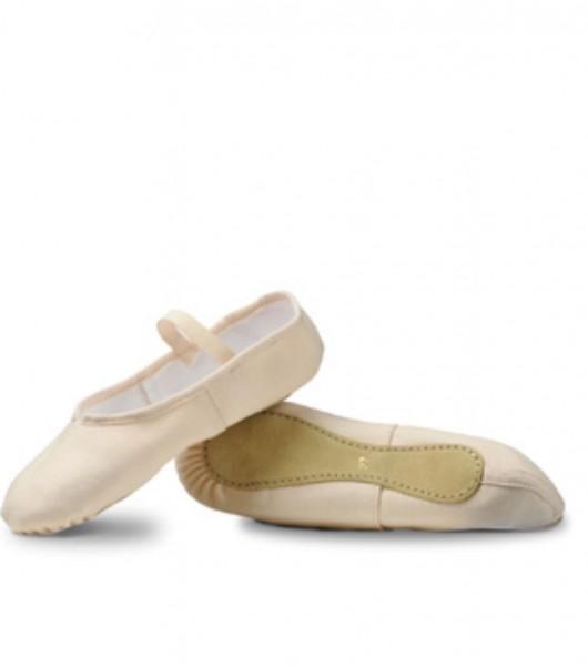 Ballettschuhe Merlet Envol