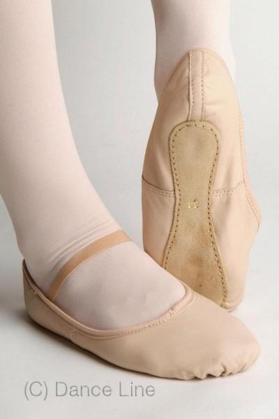 Ballettschuhe Merlet Eclat