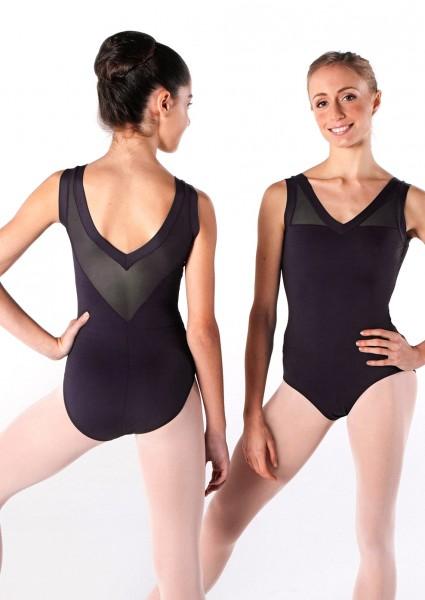Ballettanzug Intermezzo 31416 Vared