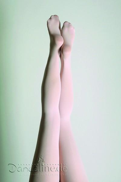 Ballettstrumpfhose Rumpf 208P5 Basic