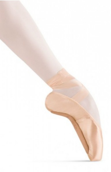 Bloch SoftPoints S0135L