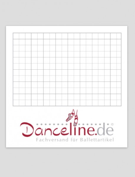 Block Liage Danceline
