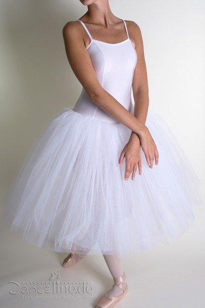 Romantisches Tutu Intermezzo 3488 Coppelia