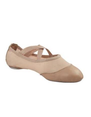 Ballettschuhe Capezio UFF02 Breeze